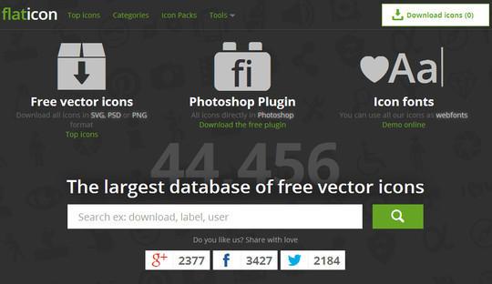 15 Free Amazing Photoshop Plugins 11