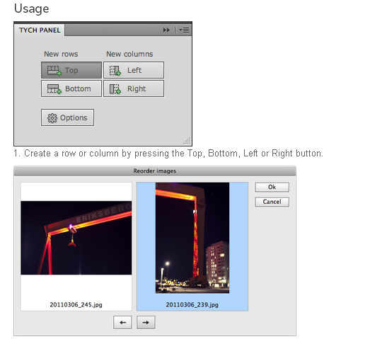 15 Free Amazing Photoshop Plugins 3