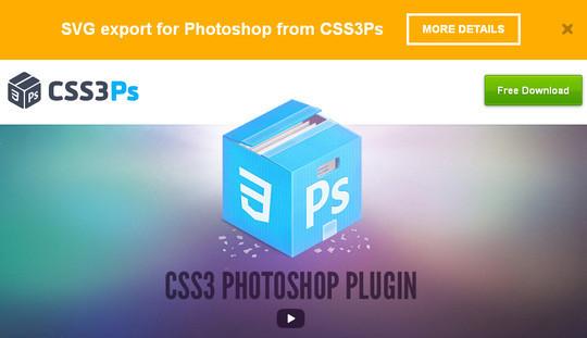 15 Free Amazing Photoshop Plugins 7