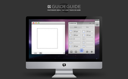15 Free Amazing Photoshop Plugins 9