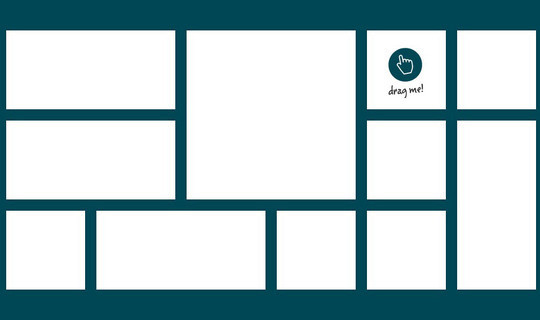14 jQuery Tutorials and Plugins For Programmers 9