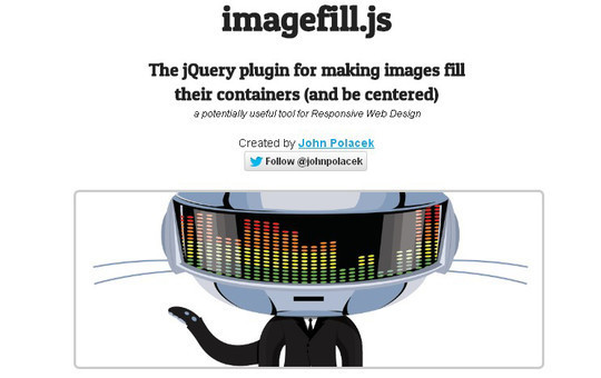 14 jQuery Tutorials and Plugins For Programmers 6