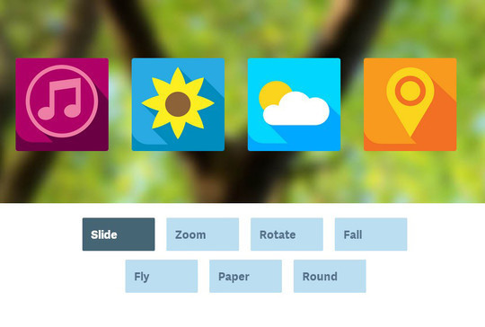 14 jQuery Tutorials and Plugins For Programmers 11