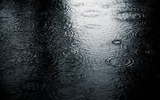 40 Raindrops Wallpapers For Your Desktop 35