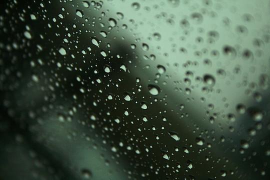40 Raindrops Wallpapers For Your Desktop 36