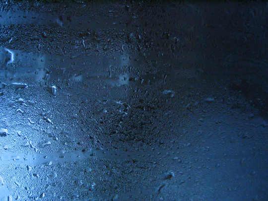 40 Raindrops Wallpapers For Your Desktop 6