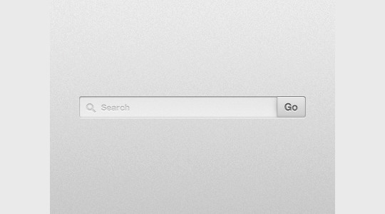 36 Useful Search Box Designs In Photoshop Format 28