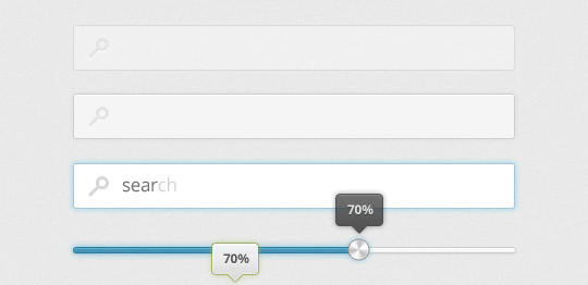 36 Useful Search Box Designs In Photoshop Format 29