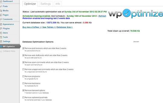 35 Free SEO Tools And Wordpress SEO Plugins 23