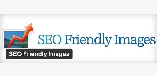 35 Free SEO Tools And Wordpress SEO Plugins 24