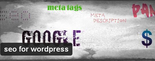 35 Free SEO Tools And Wordpress SEO Plugins 25
