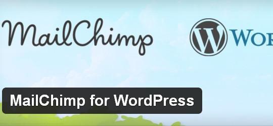 35 Free SEO Tools And Wordpress SEO Plugins 27