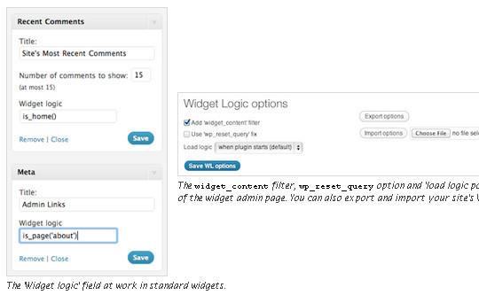 35 Free SEO Tools And Wordpress SEO Plugins 29