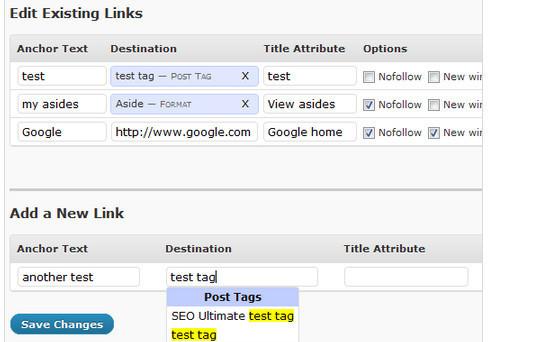 35 Free SEO Tools And Wordpress SEO Plugins 33
