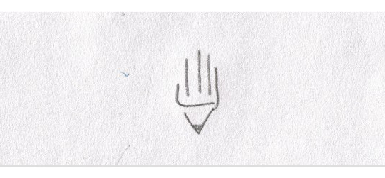 Creative Examples Of Logo Brand Identity Sketching 35