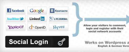 12 Best Free Social Sharing Plugins for WordPress 9