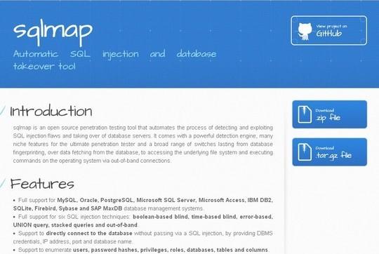 Web Development Free Testing Tools 4