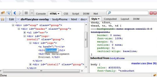 Web Development Free Testing Tools 5