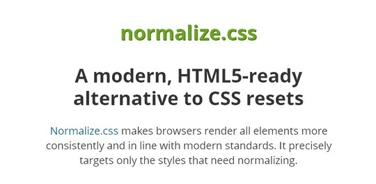 Exciting CSS Apps, Tools, & Resources For Developers 30