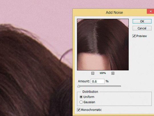 Creative Photoshop Tutorials To Polish Your Design Skills 27