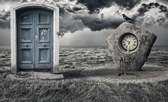 Creative Photoshop Tutorials To Polish Your Design Skills 26