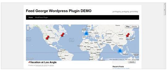 15 Amazing Free WordPress Google Maps Plugins 14