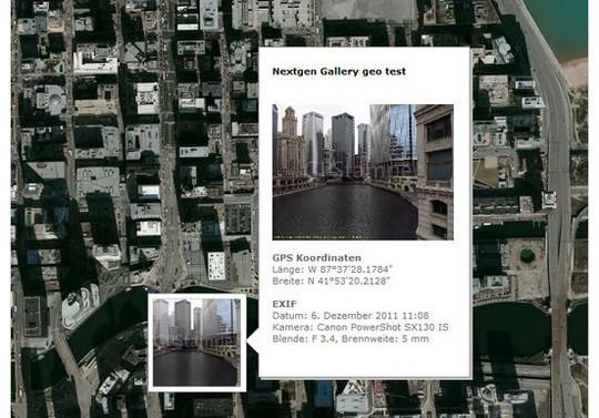 15 Amazing Free WordPress Google Maps Plugins 8
