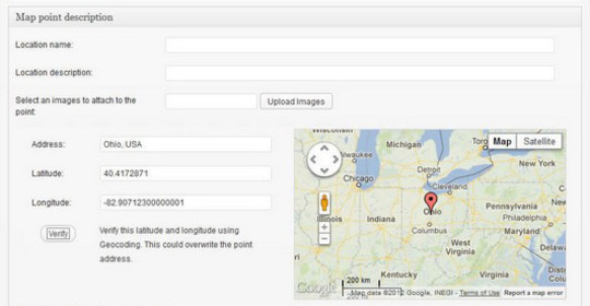 15 Amazing Free WordPress Google Maps Plugins 10