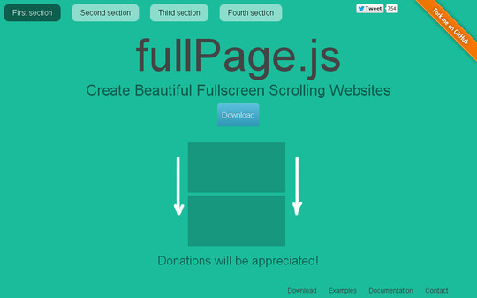 37 Tools & Apps To Help Build Better Websites 3
