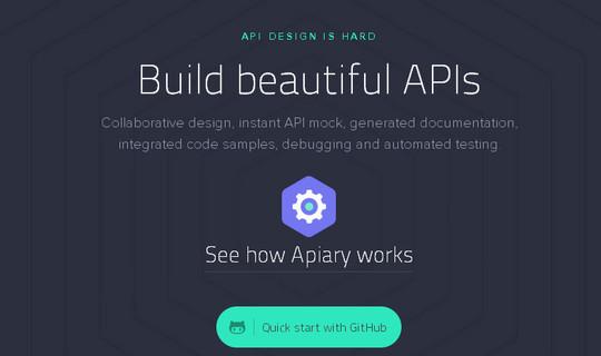 37 Tools & Apps To Help Build Better Websites 19