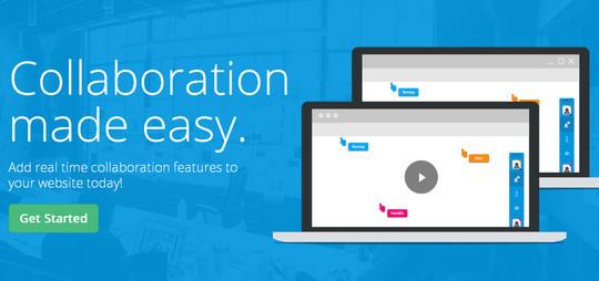 37 Tools & Apps To Help Build Better Websites 2