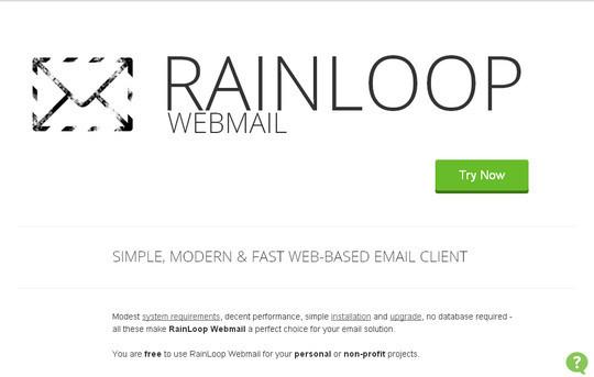 37 Tools & Apps To Help Build Better Websites 24
