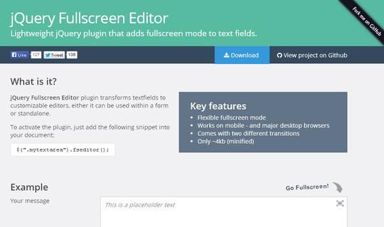 37 Tools & Apps To Help Build Better Websites 30