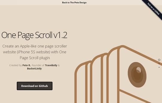 37 Tools & Apps To Help Build Better Websites 31