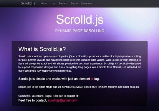 37 Tools & Apps To Help Build Better Websites 5