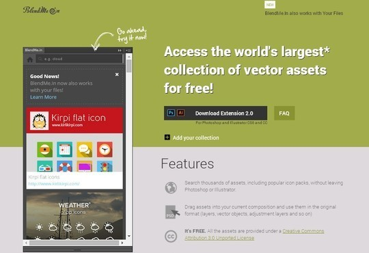 37 Tools & Apps To Help Build Better Websites 39