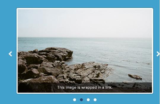 37 Tools & Apps To Help Build Better Websites 11