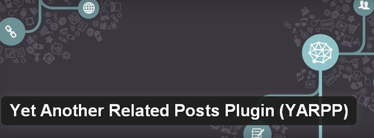 WordPress Plugins For Blogs Hosted In Shared Hosting 22