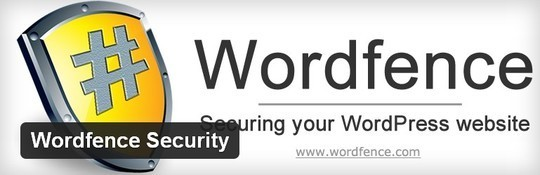 WordPress Plugins For Blogs Hosted In Shared Hosting 23