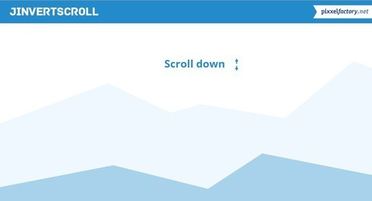 14 Free Frontend jQuery Plugins 2