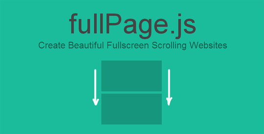 14 Free Frontend jQuery Plugins 7