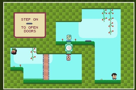 40 Extremely Addictive HTML5 Games 14
