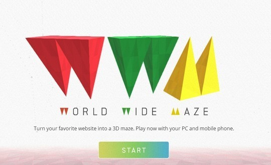 40 Extremely Addictive HTML5 Games 25