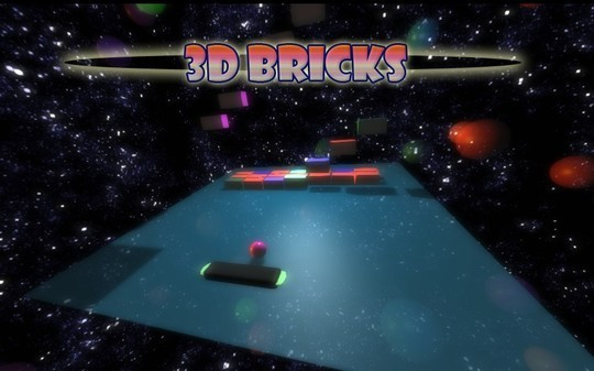 40 Extremely Addictive HTML5 Games 27