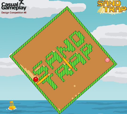 40 Extremely Addictive HTML5 Games 145