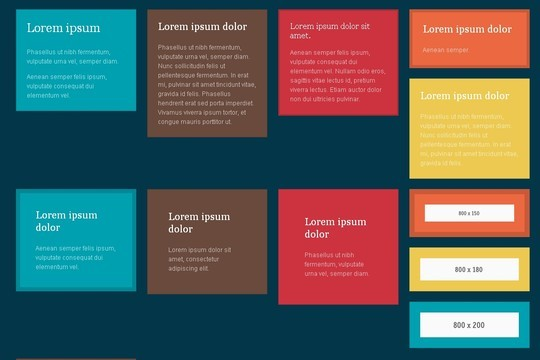 Free jQuery Plugins To Create An Amazing Website 14
