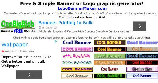 36 Free (and Premium) Logo Maker Tools And Generators 17