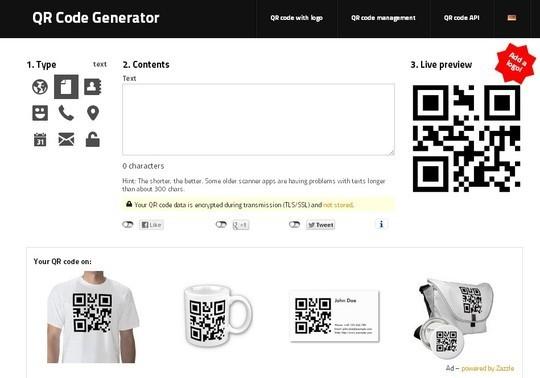 36 Free (and Premium) Logo Maker Tools And Generators 28