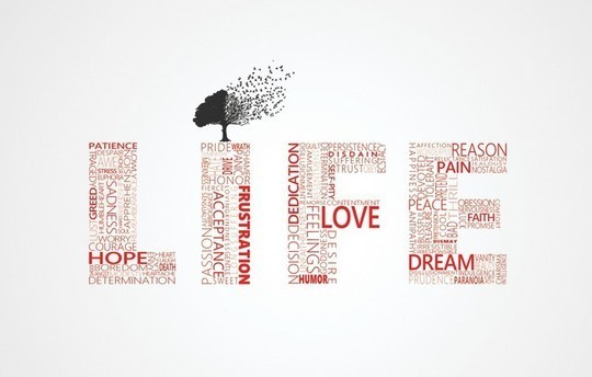 Free Motivating and Uplifting WallPapers 4