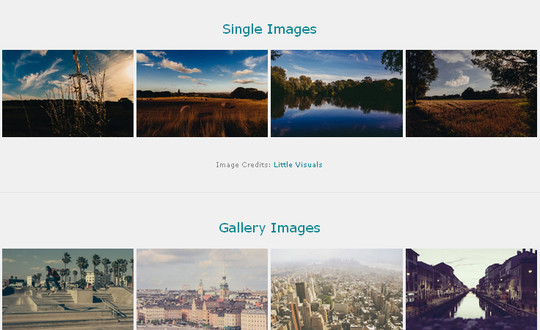 40 Fresh jQuery Plugins You Need To Check Out 15
